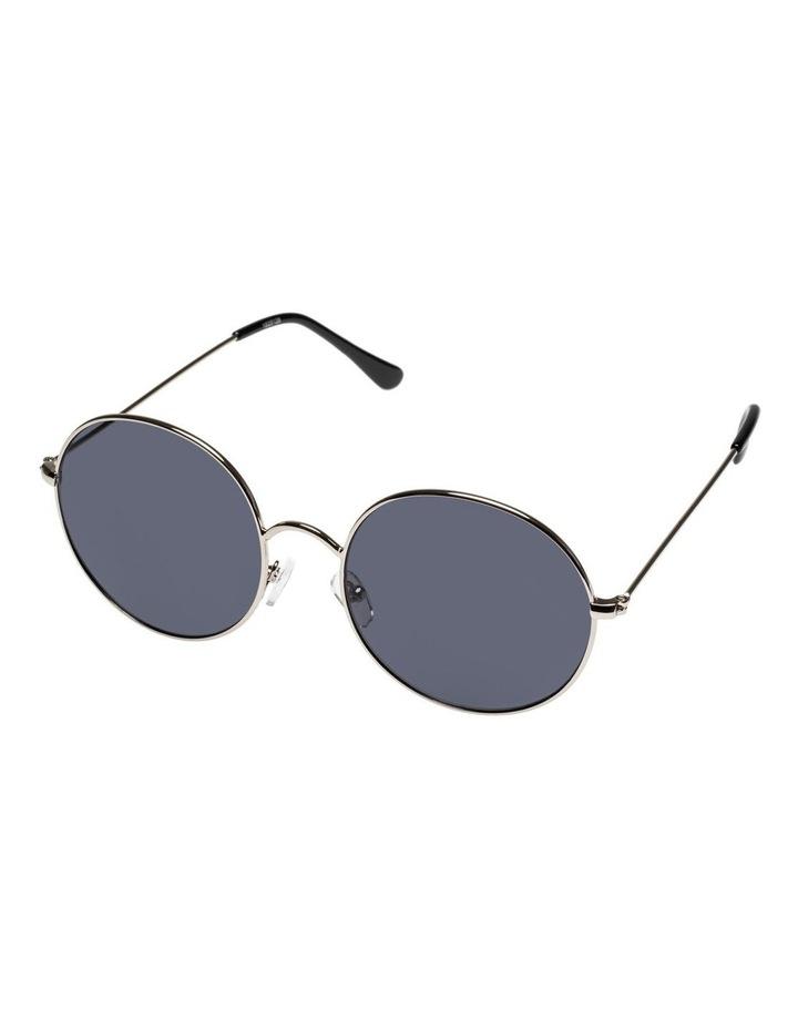 Rosanna 3021825126 Sunglasses image 1