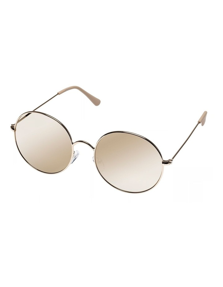 Rosanna 3021825127 Sunglasses image 1