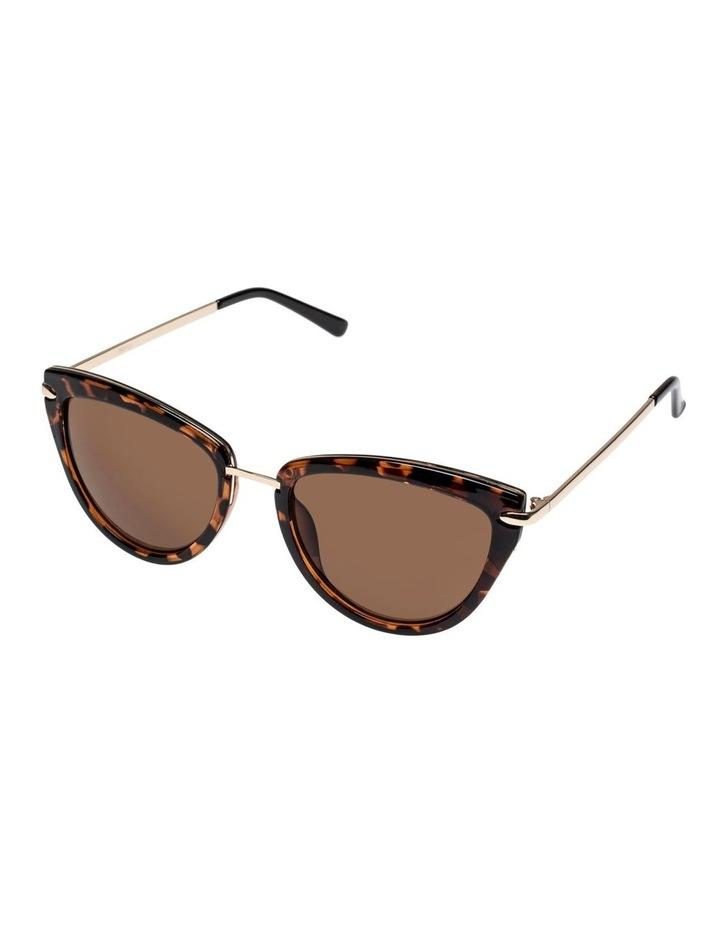 Farren 3021825122 Sunglasses image 1