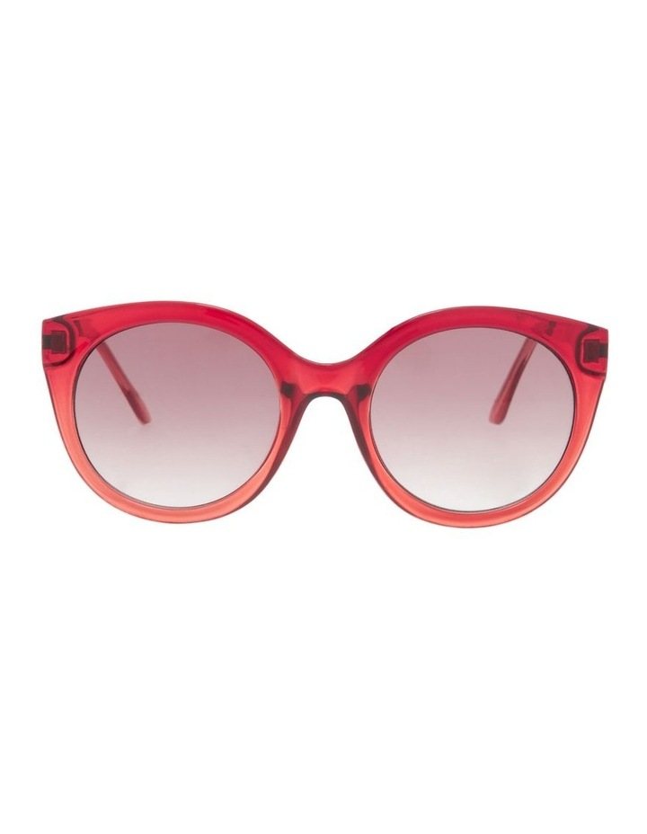 Skyfall Sunglasses image 1