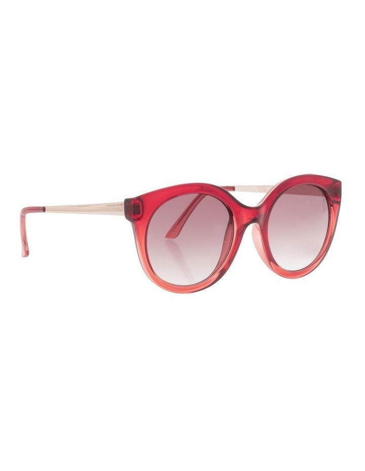 Skyfall Sunglasses image 2