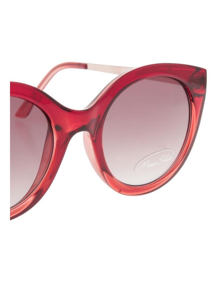 Skyfall Sunglasses image 3