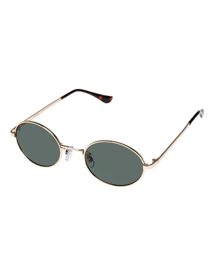 Cheap Thrills Sunglasses image 1