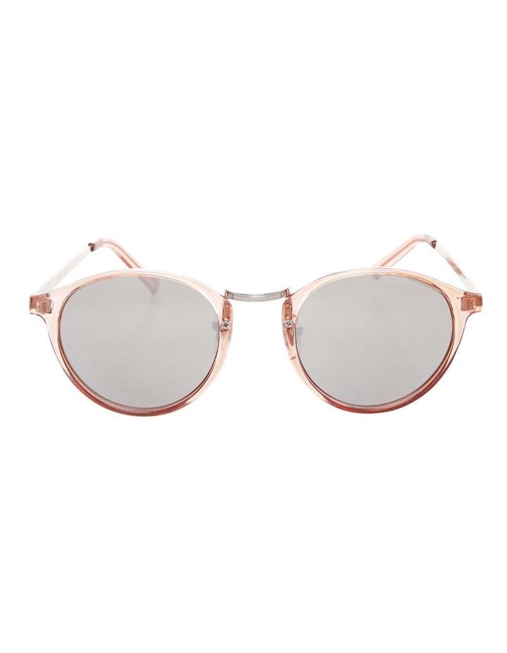 Bandito Sunglasses image 1