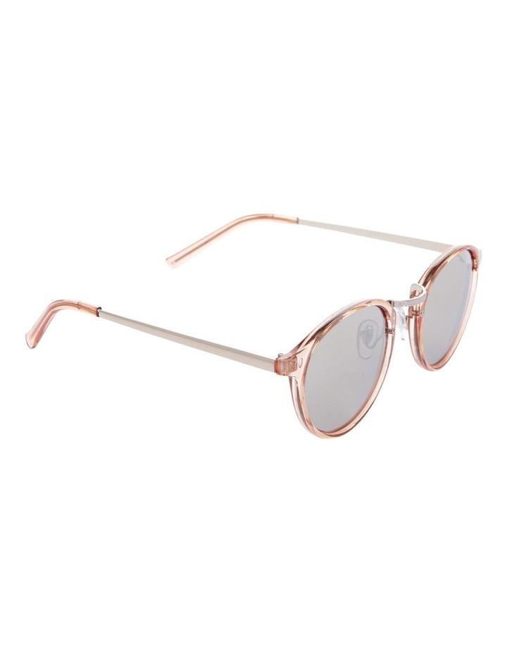 Bandito Sunglasses image 2