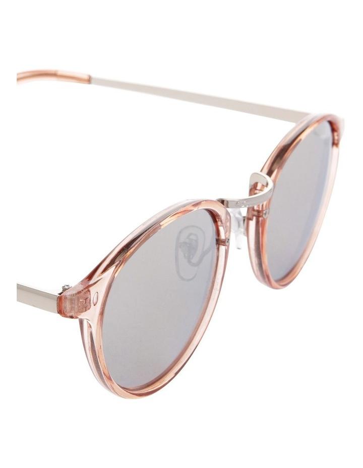 Bandito Sunglasses image 3