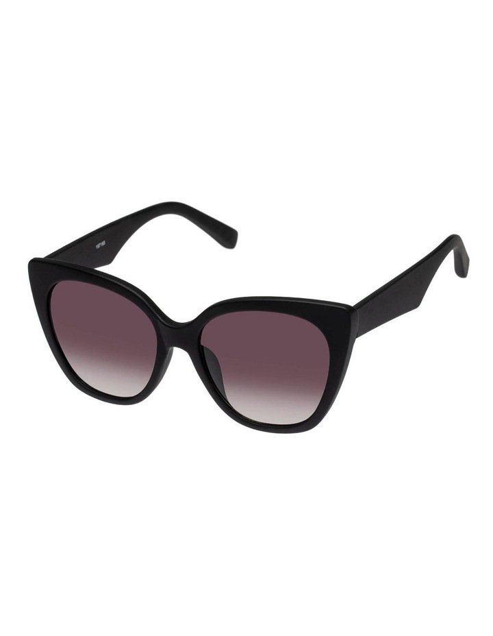 Rumors Sunglasses image 1