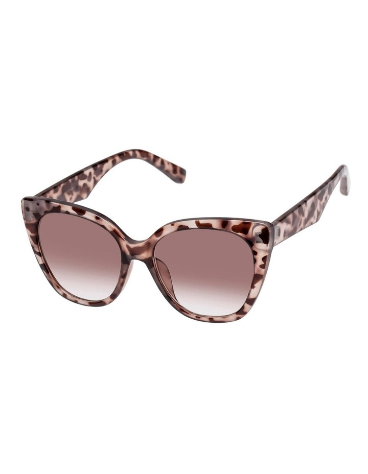 Rumors Sunglasses image 1
