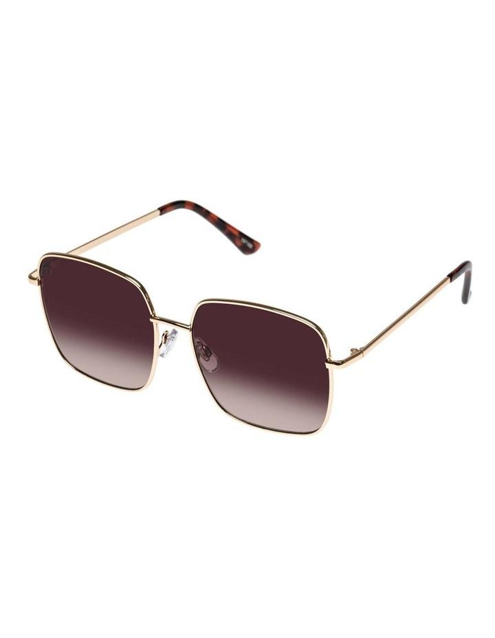 Copycat Sunglasses image 1