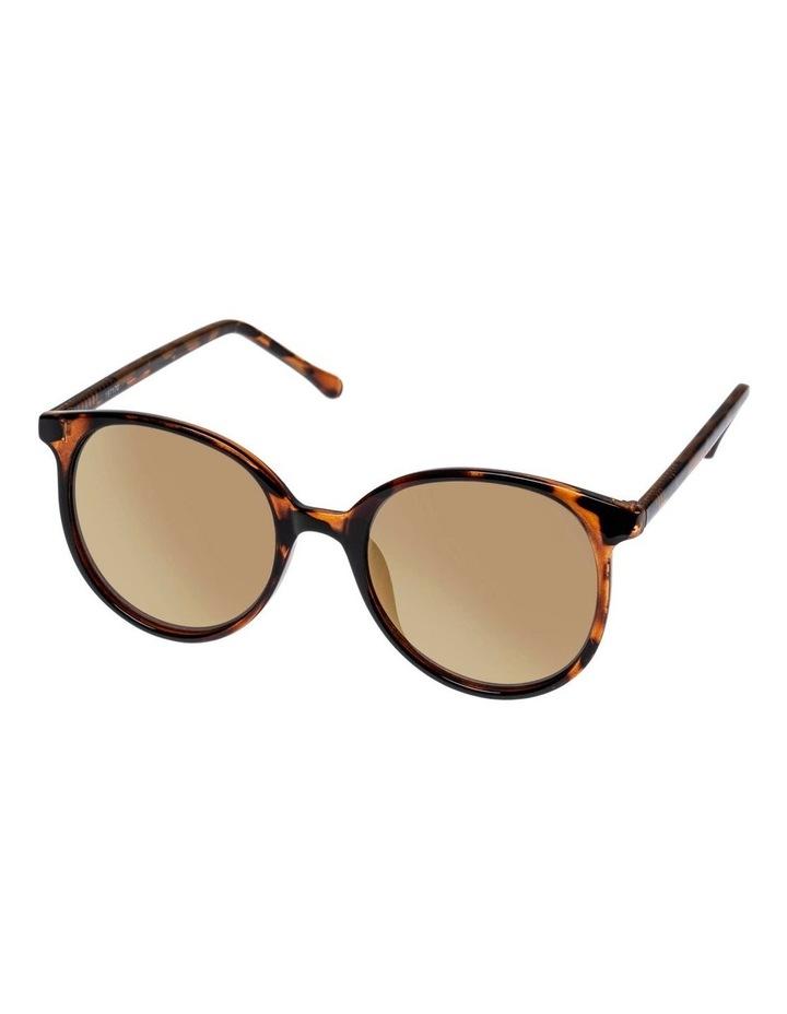 S.O.S Sunglasses image 1