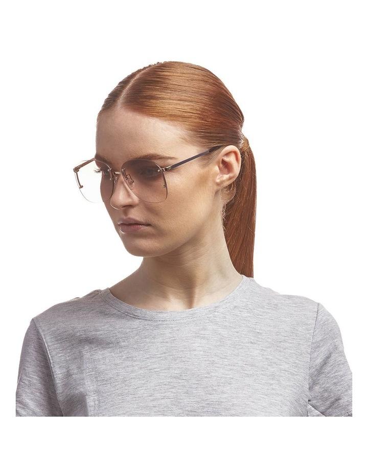 Skyline Sunglasses image 4