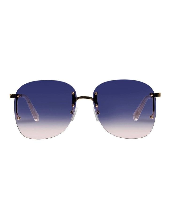 Skyline Sunglasses image 1