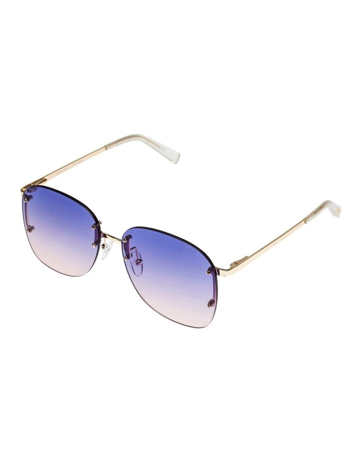 Skyline Sunglasses image 2