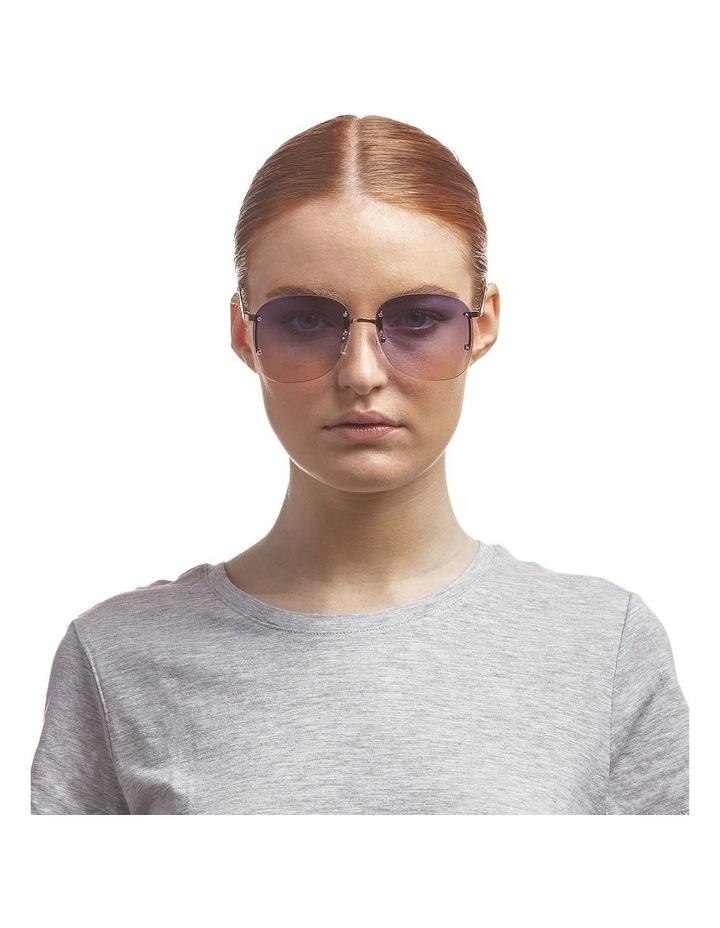 Skyline Sunglasses image 3