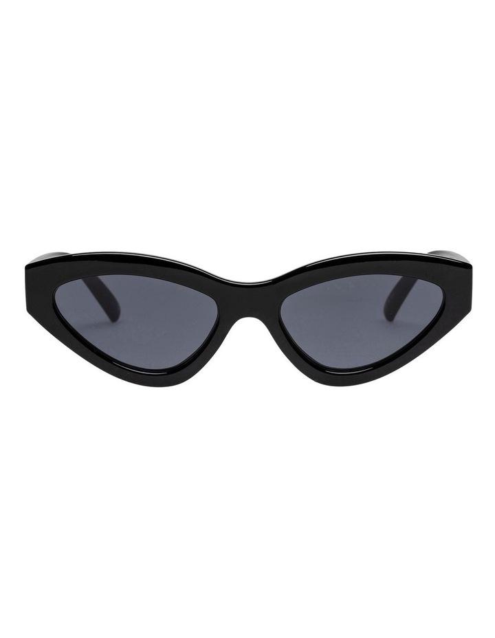 Synthcat Sunglasses image 1