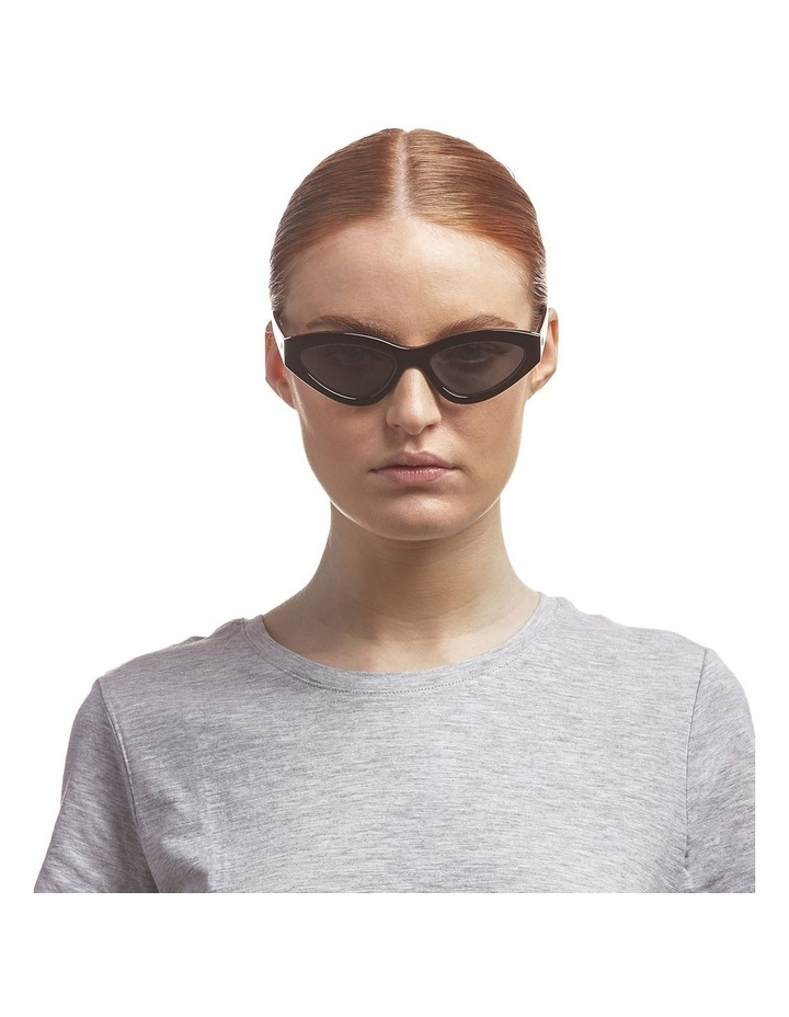 Synthcat Sunglasses image 3