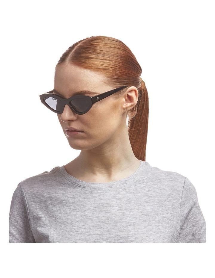 Synthcat Sunglasses image 4