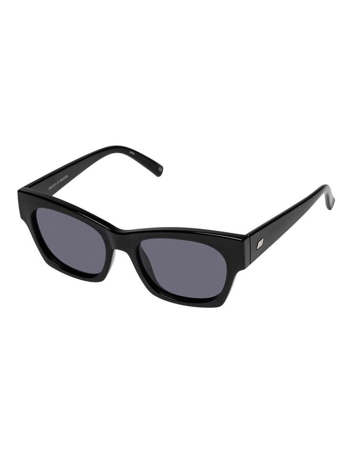 Rocky Sunglasses image 2