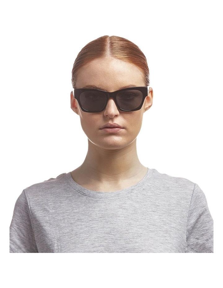 Rocky Sunglasses image 3
