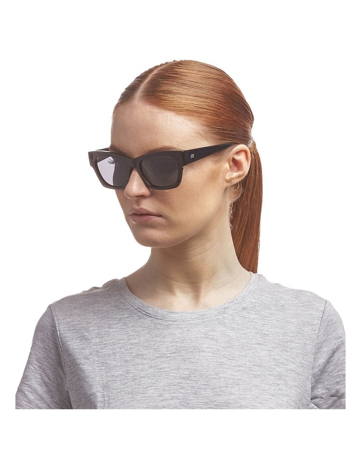 Rocky Sunglasses image 4