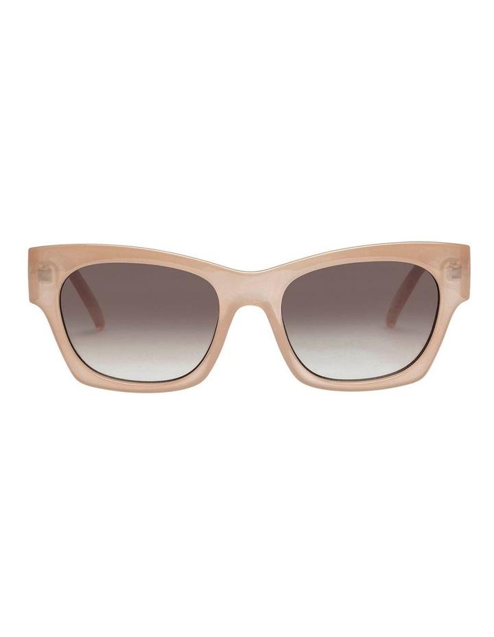 Rocky Sunglasses image 1