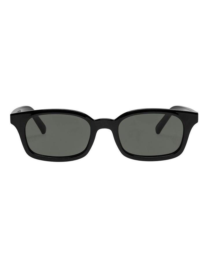 Carmito Sunglasses image 1