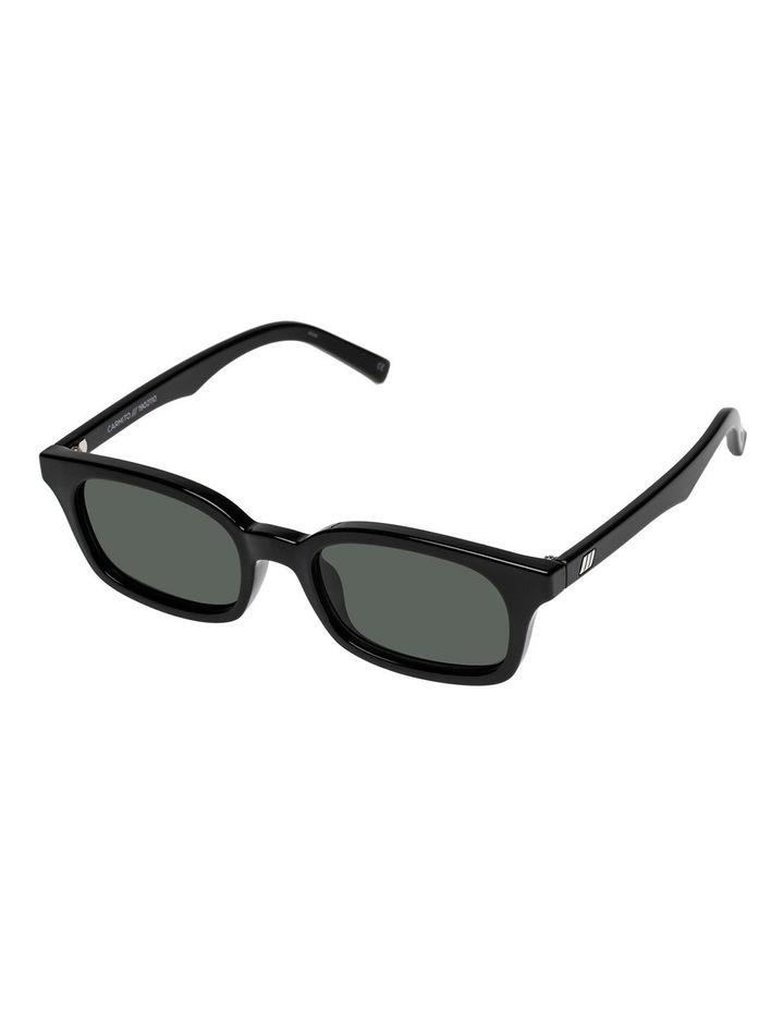 Carmito Sunglasses image 2