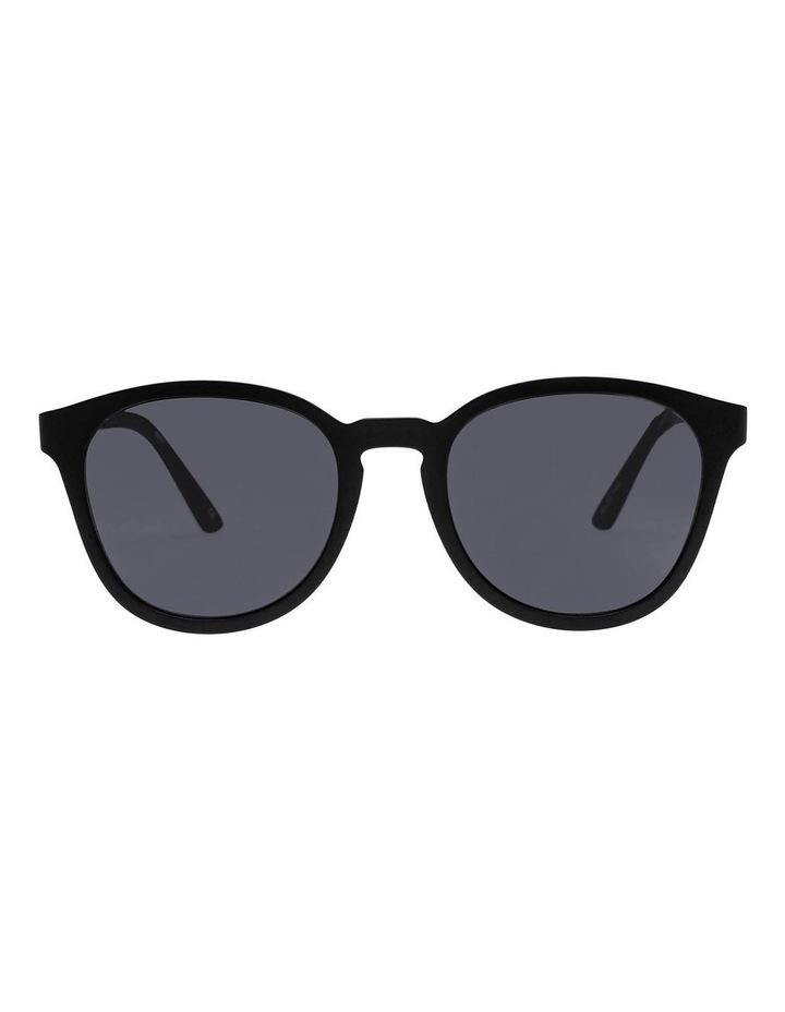 Renegade Sunglasses image 1