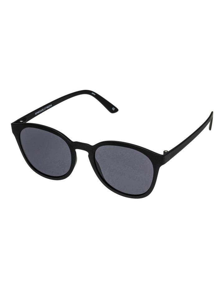Renegade Sunglasses image 2
