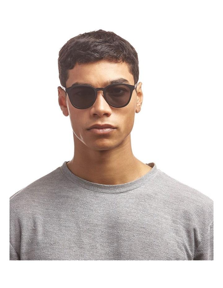 Renegade Sunglasses image 3