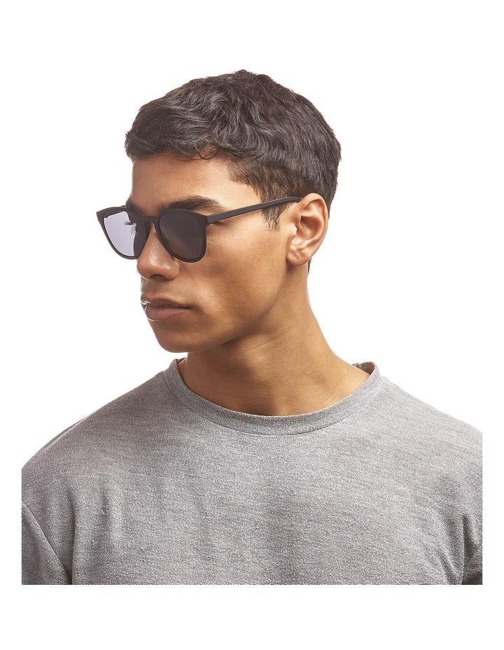 Renegade Sunglasses image 4