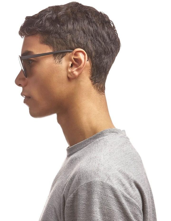 Renegade Sunglasses image 5