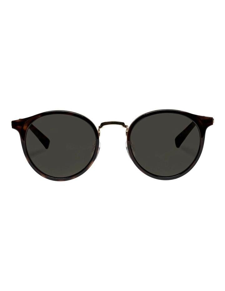 Tornado Sunglasses image 1