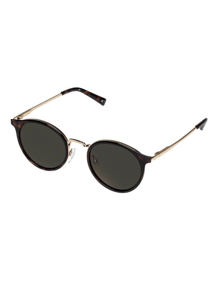 Tornado Sunglasses image 2