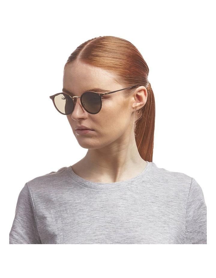 Tornado Sunglasses image 4