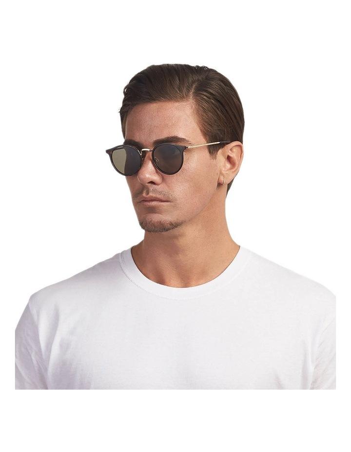 Tornado Sunglasses image 6