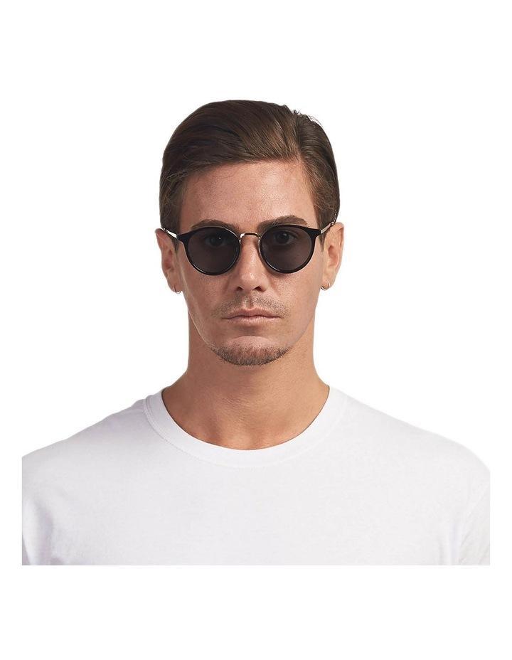 Tornado Sunglasses image 3