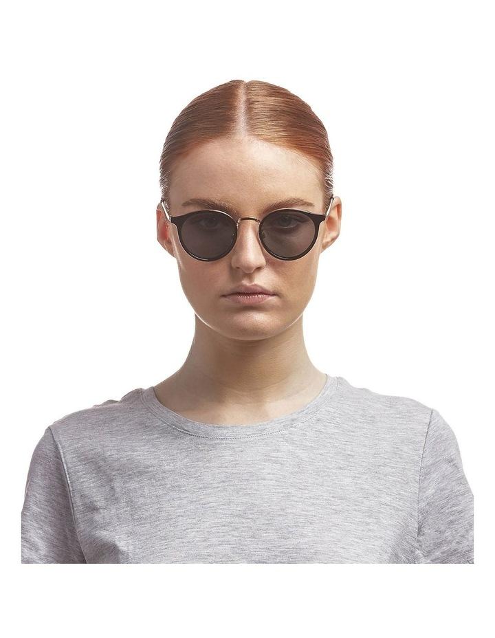 Tornado Sunglasses image 5