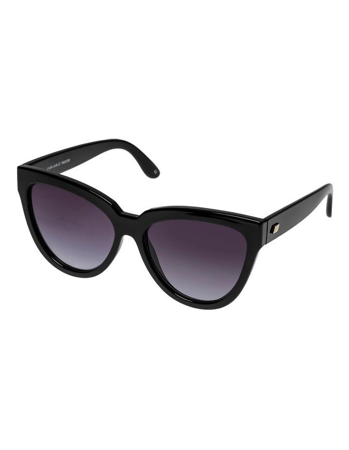Liar Lair Sunglasses image 2