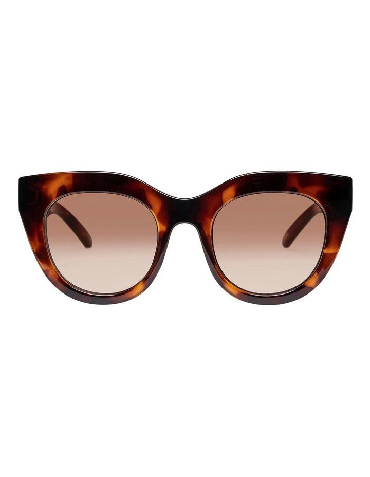 Air Heart Sunglasses image 1