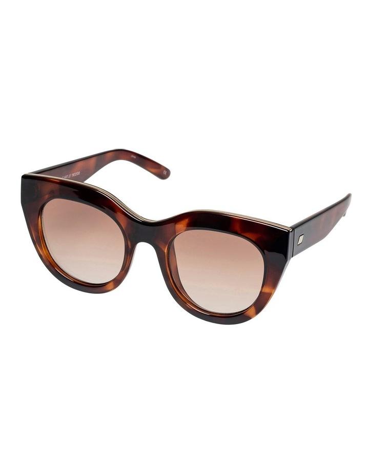 Air Heart Sunglasses image 2