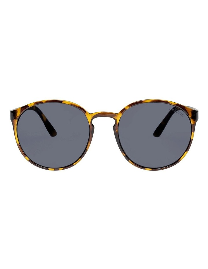Swizzle Sunglasses image 1