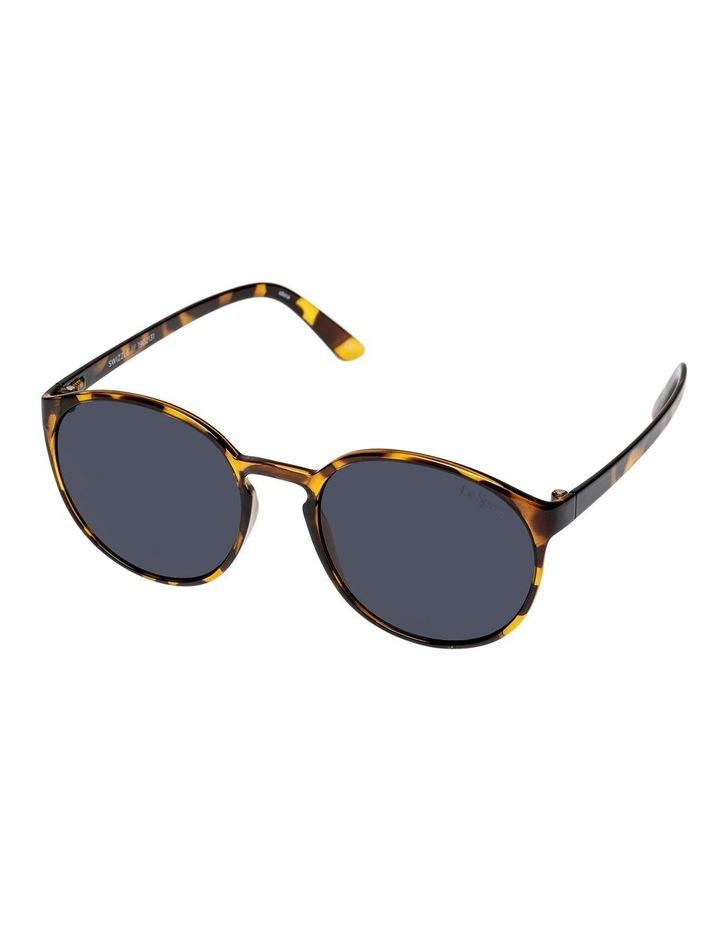 Swizzle Sunglasses image 2