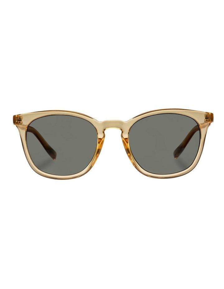 Fine Specimen Sunglasses image 1