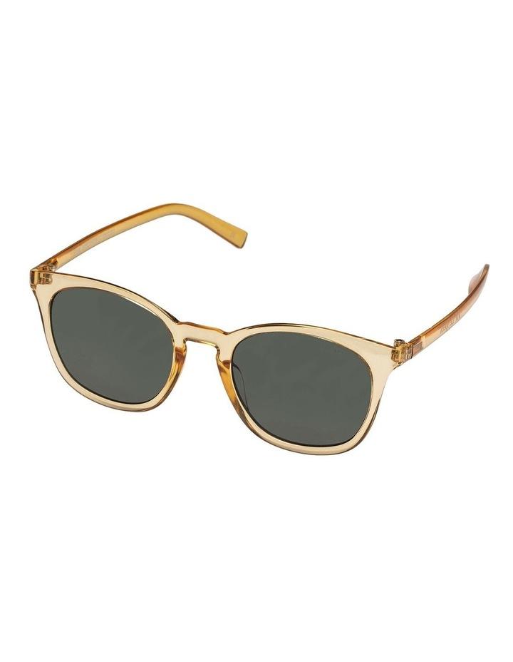 Fine Specimen Sunglasses image 2