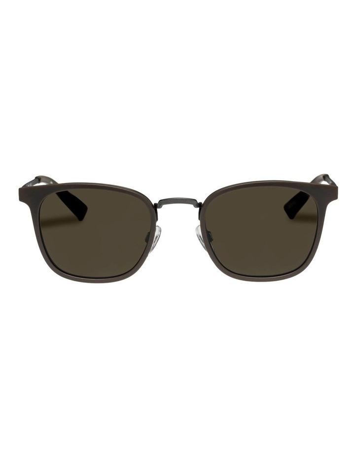 Racketeer Sunglasses image 1