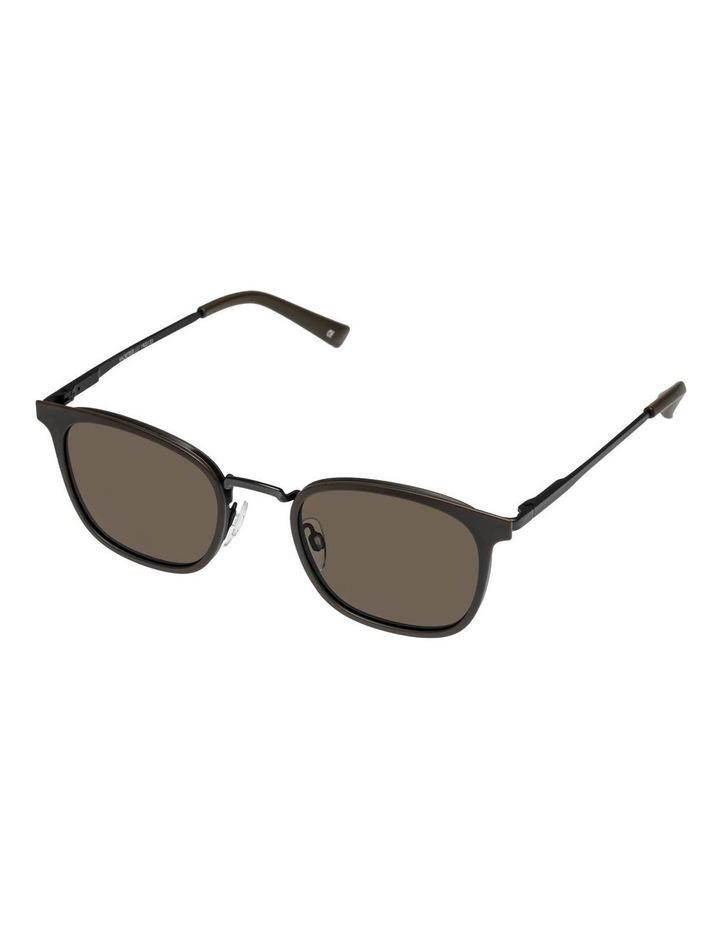 Racketeer Sunglasses image 2