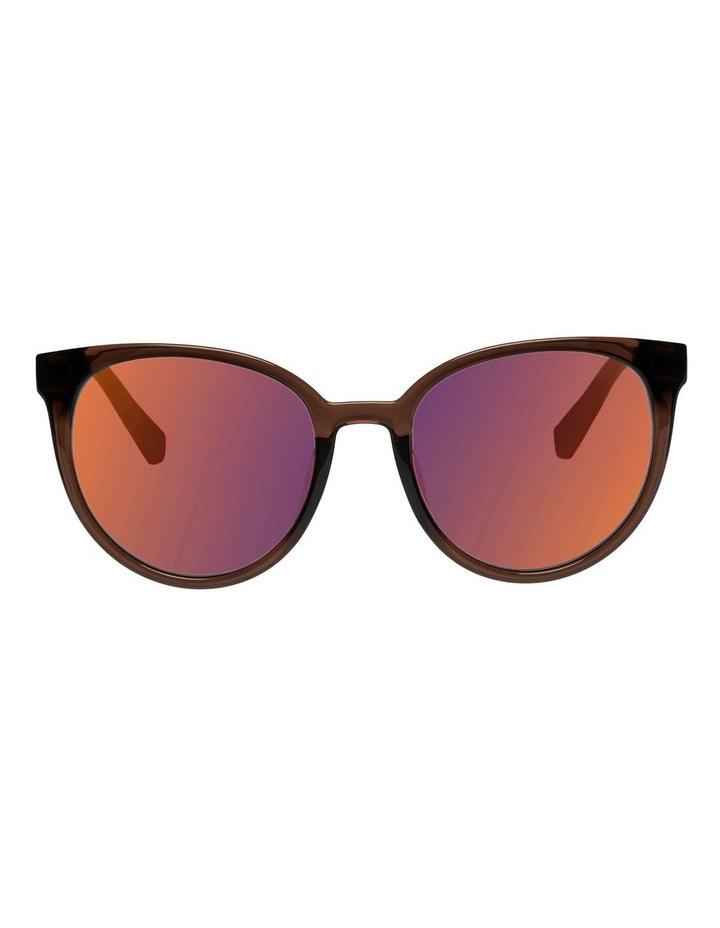 Armada Sunglasses image 1