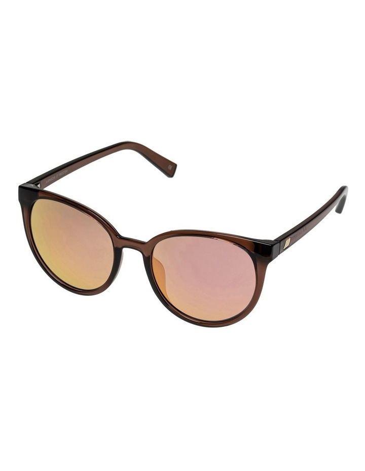 Armada Sunglasses image 2