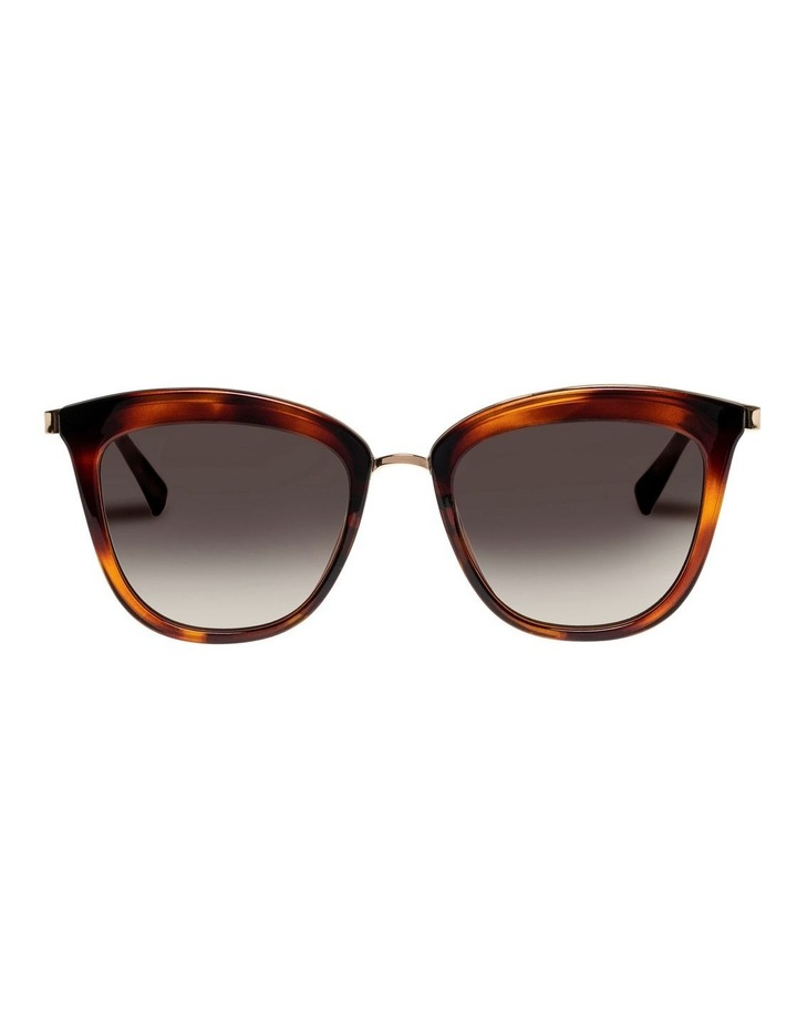 Caliente Sunglasses image 1